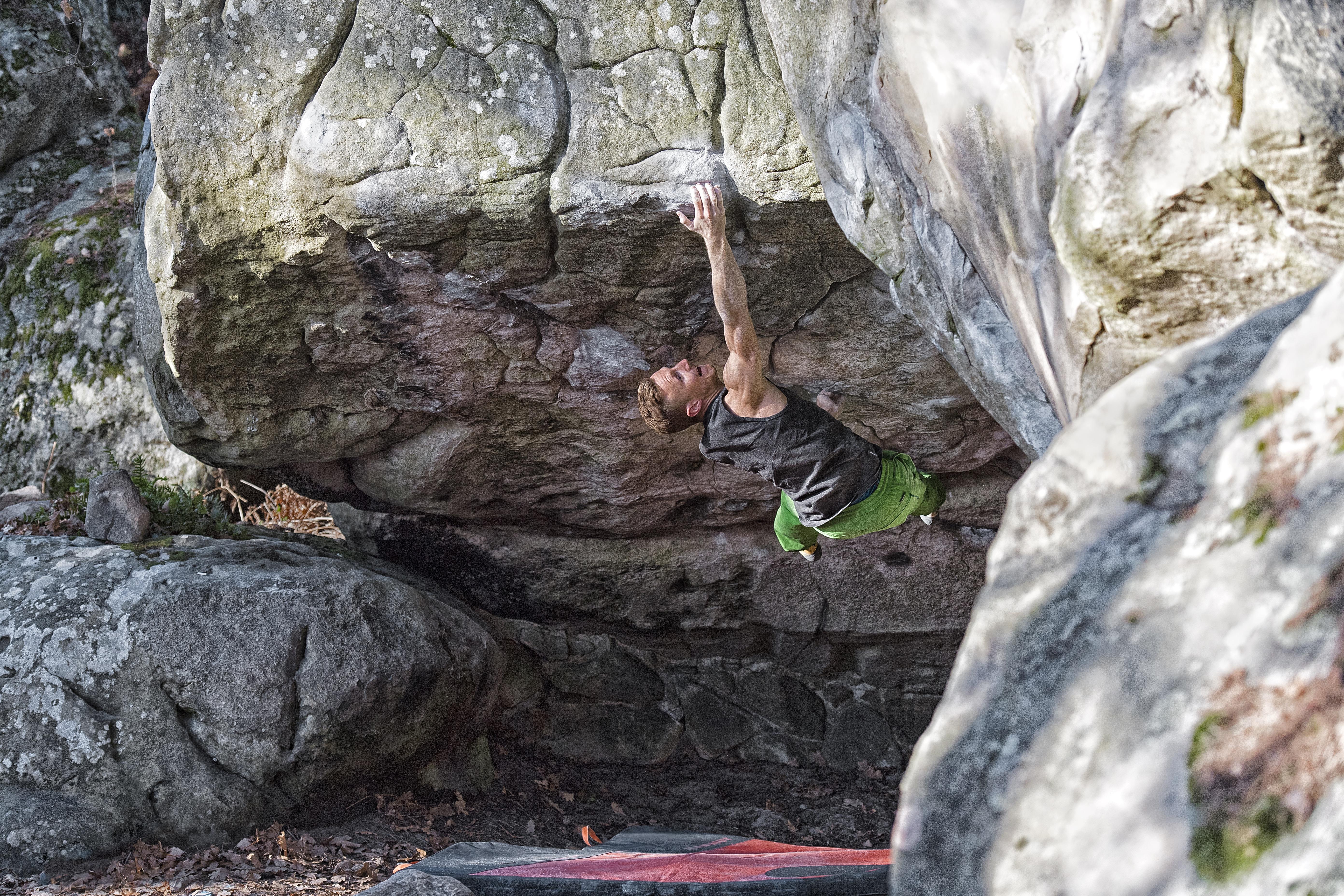Kletterausrüstung Mammut : Mammut highlights sommer 2018