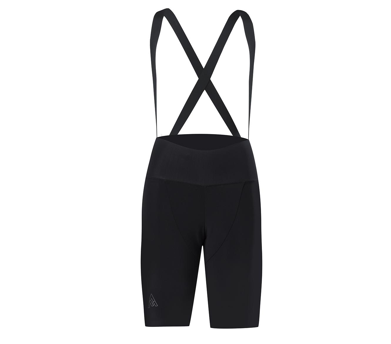 7mesh präsentiert die WK2 Bib Shorts speziell für Frauen