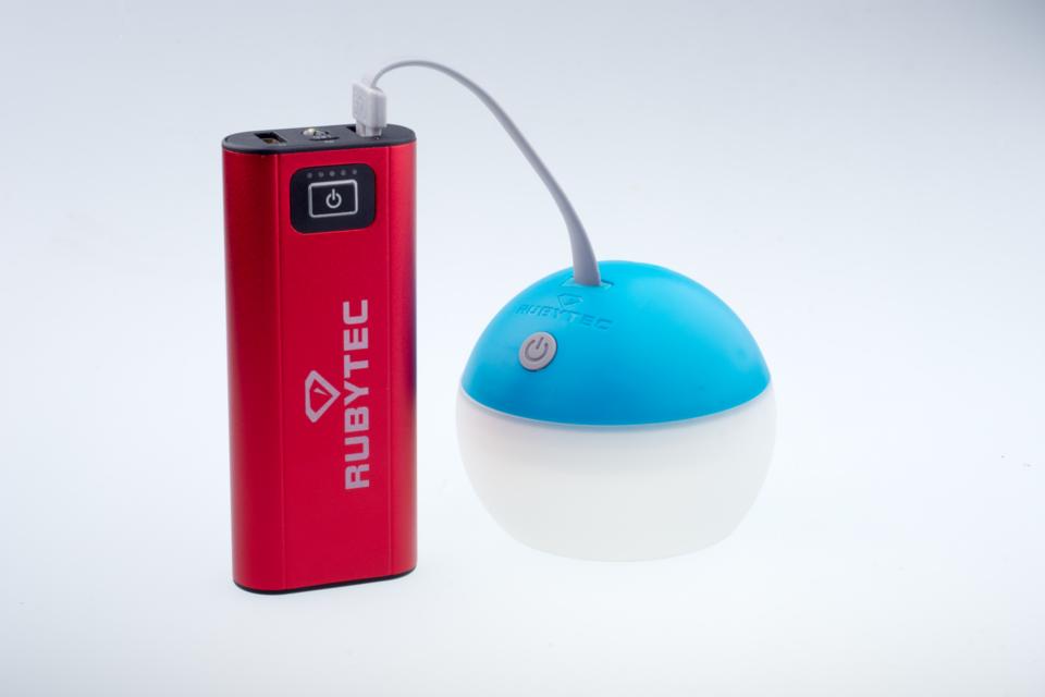 Intelligente Gadgets für aktive Tage unterwegs