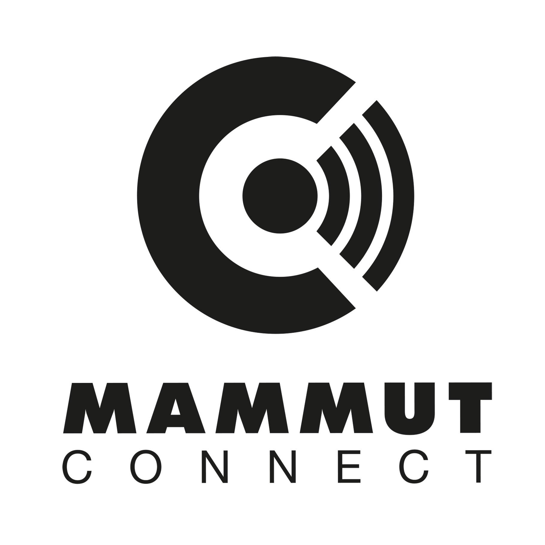 MAMMUT EIGER EXTREME & MAMMUT DELTA X HIGHLIGHTS 2019