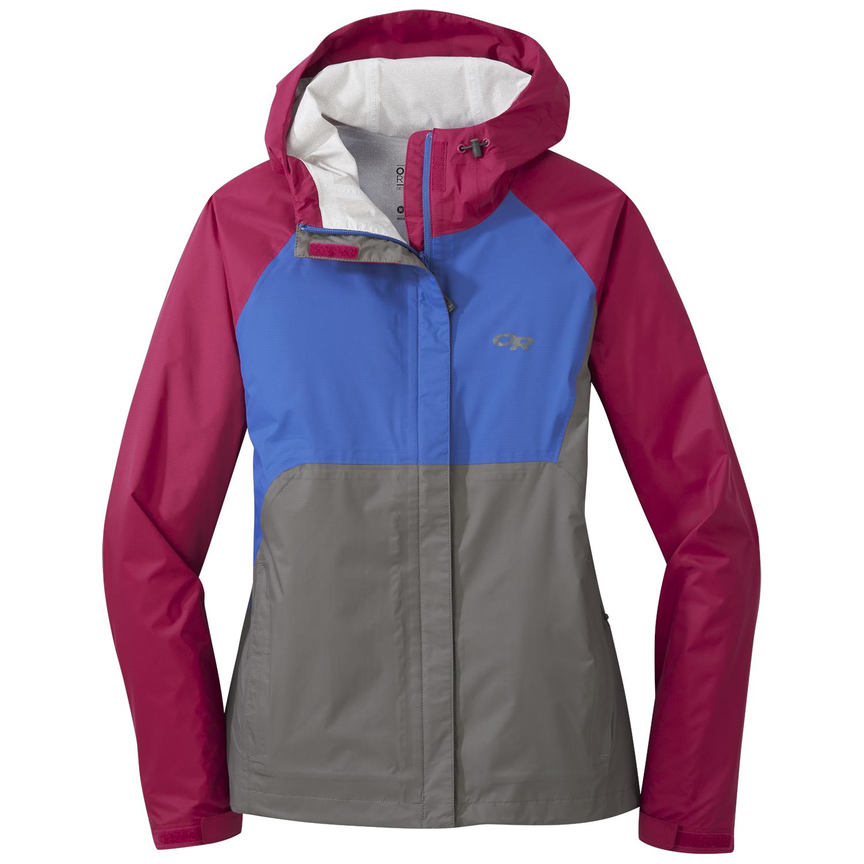 Multi Jaket Sweater Rsch Daftar Harga Terlengkap Indonesia Unisex Pria Wanita High Quality Urgan Outdoor Research Frhjahr Sommer 2019