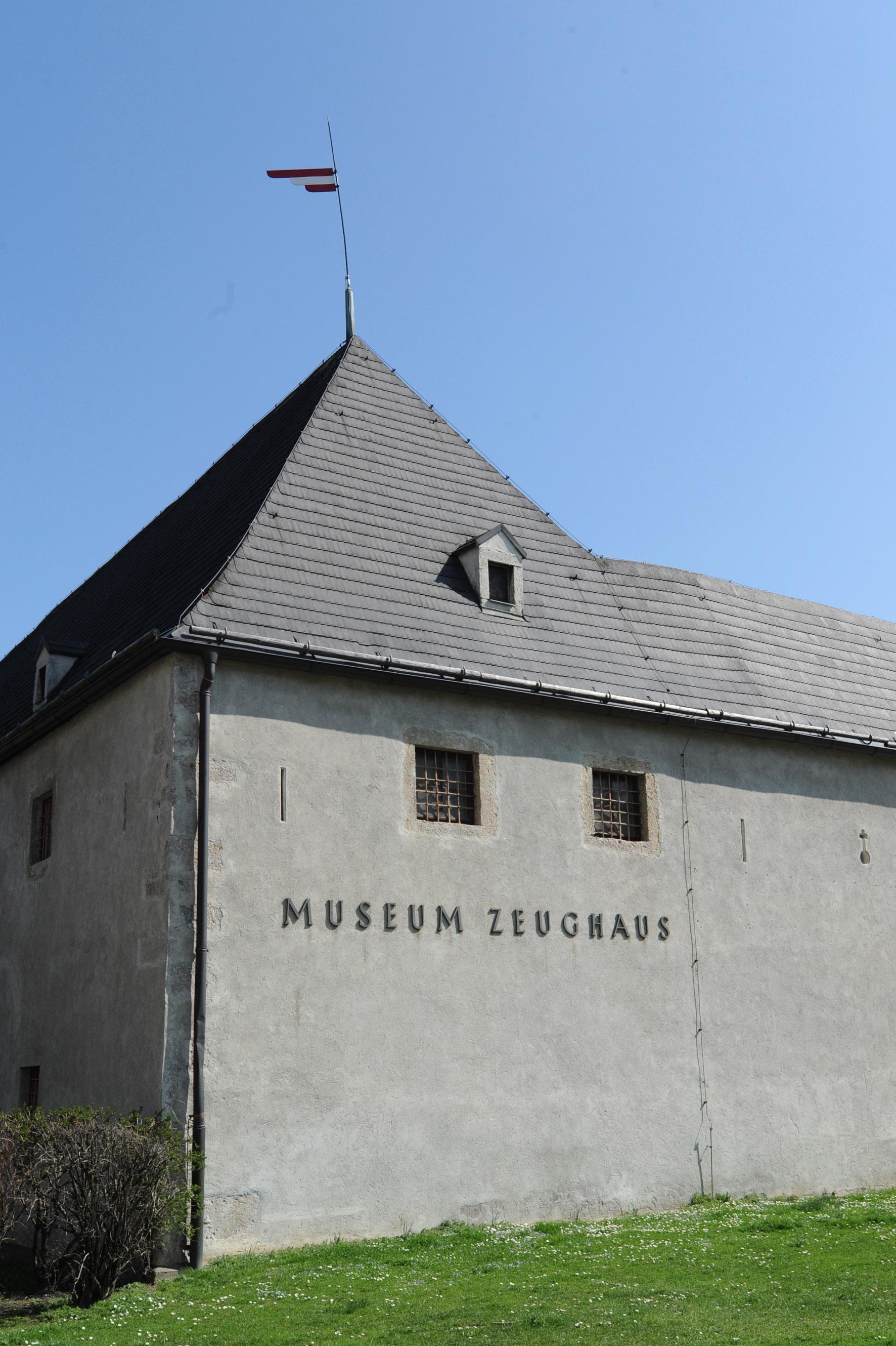 Eine Reise durch Kaiser Maximilians I. Innsbruck