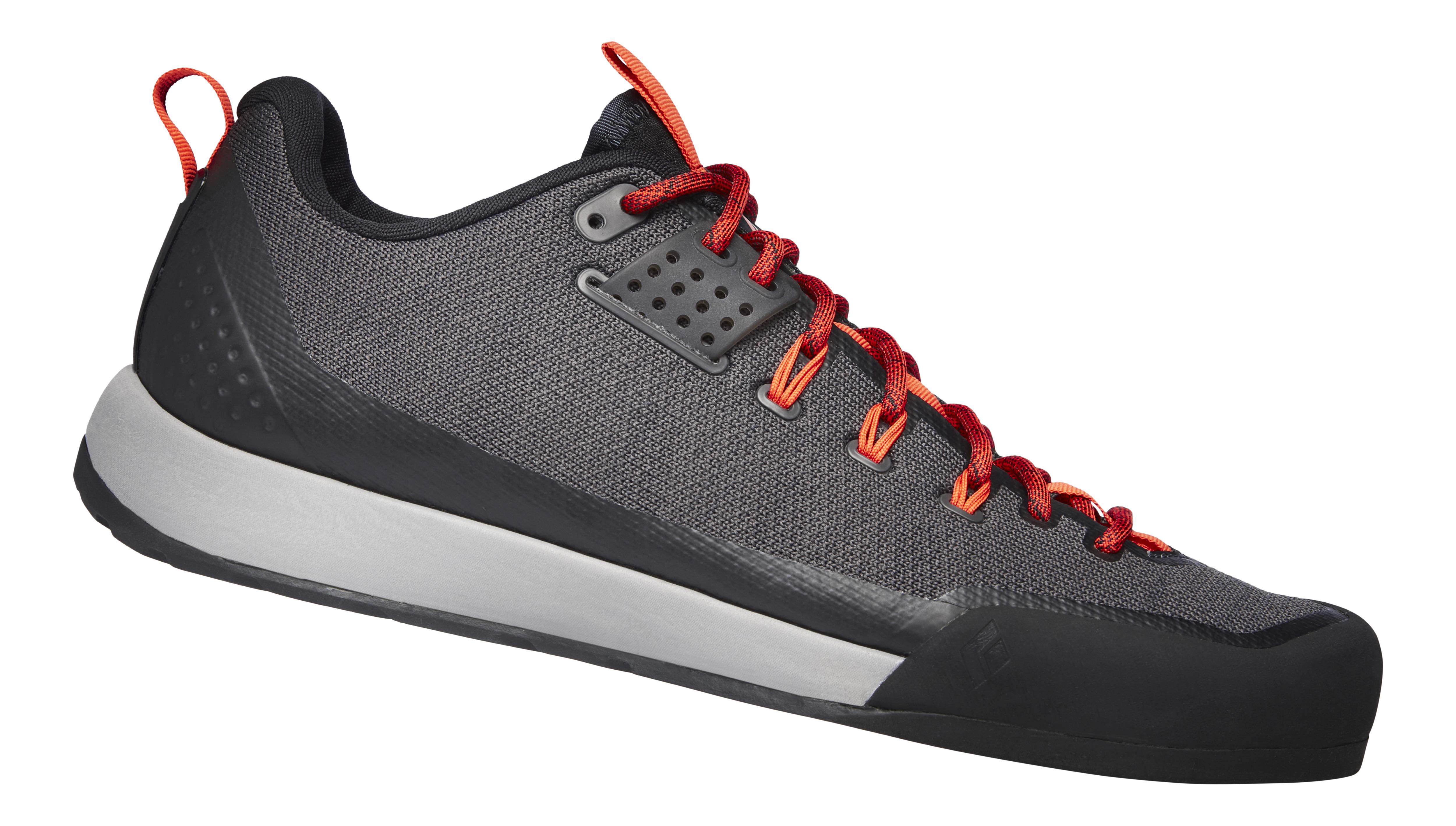 Black Diamond Performance Footwear