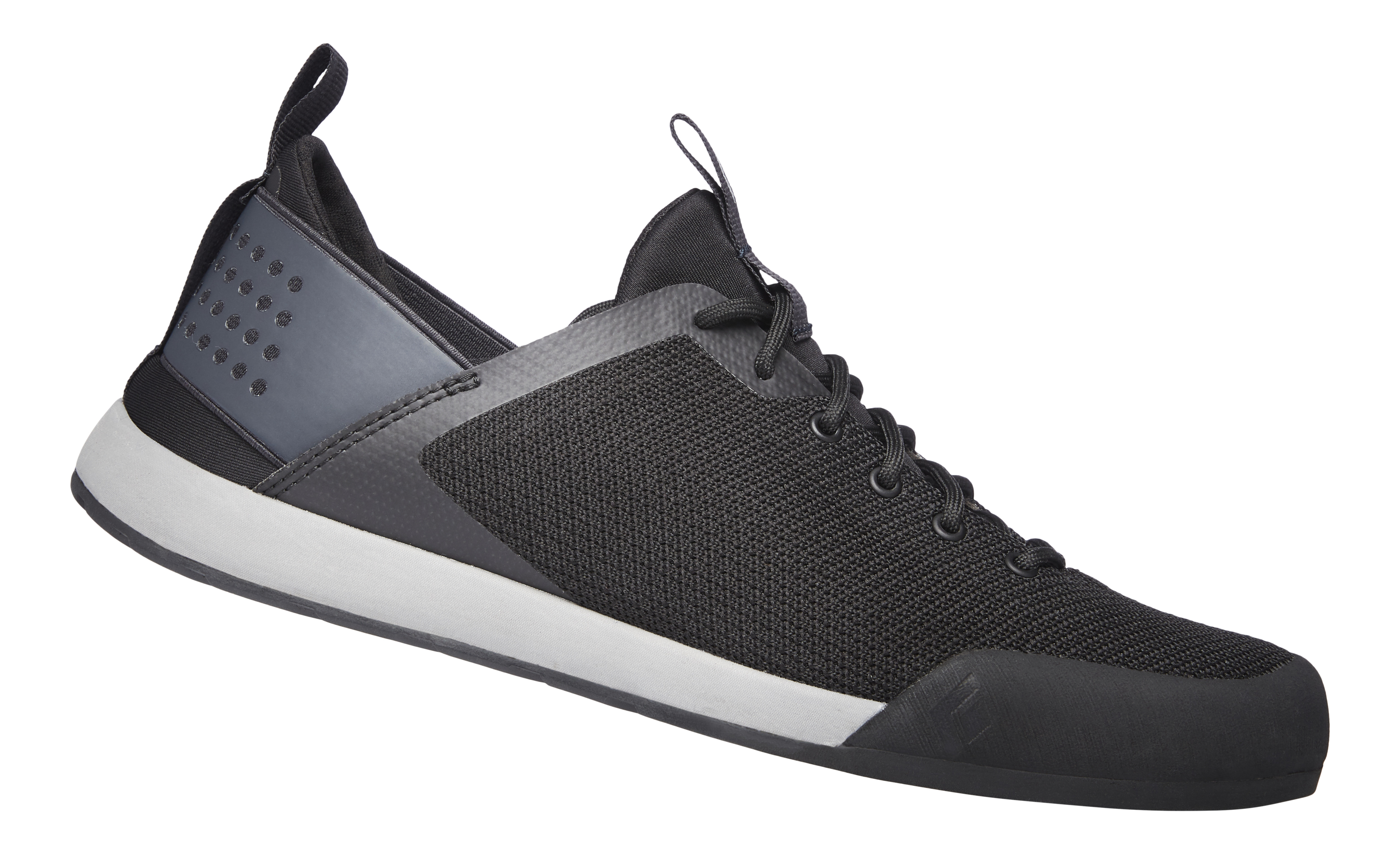 Black Diamond Performance Footwear