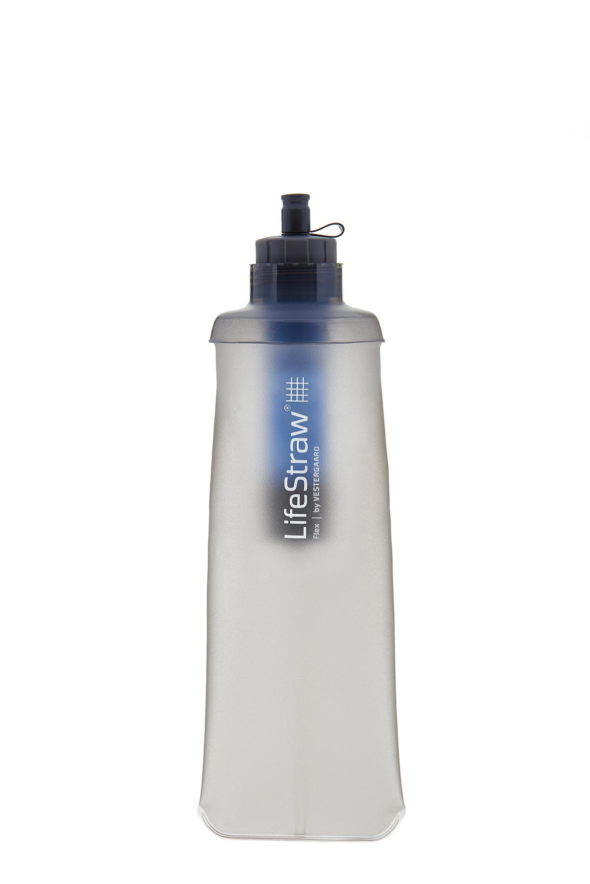 LifeStraw Wasserfilter Frühjahr/Sommer 2020