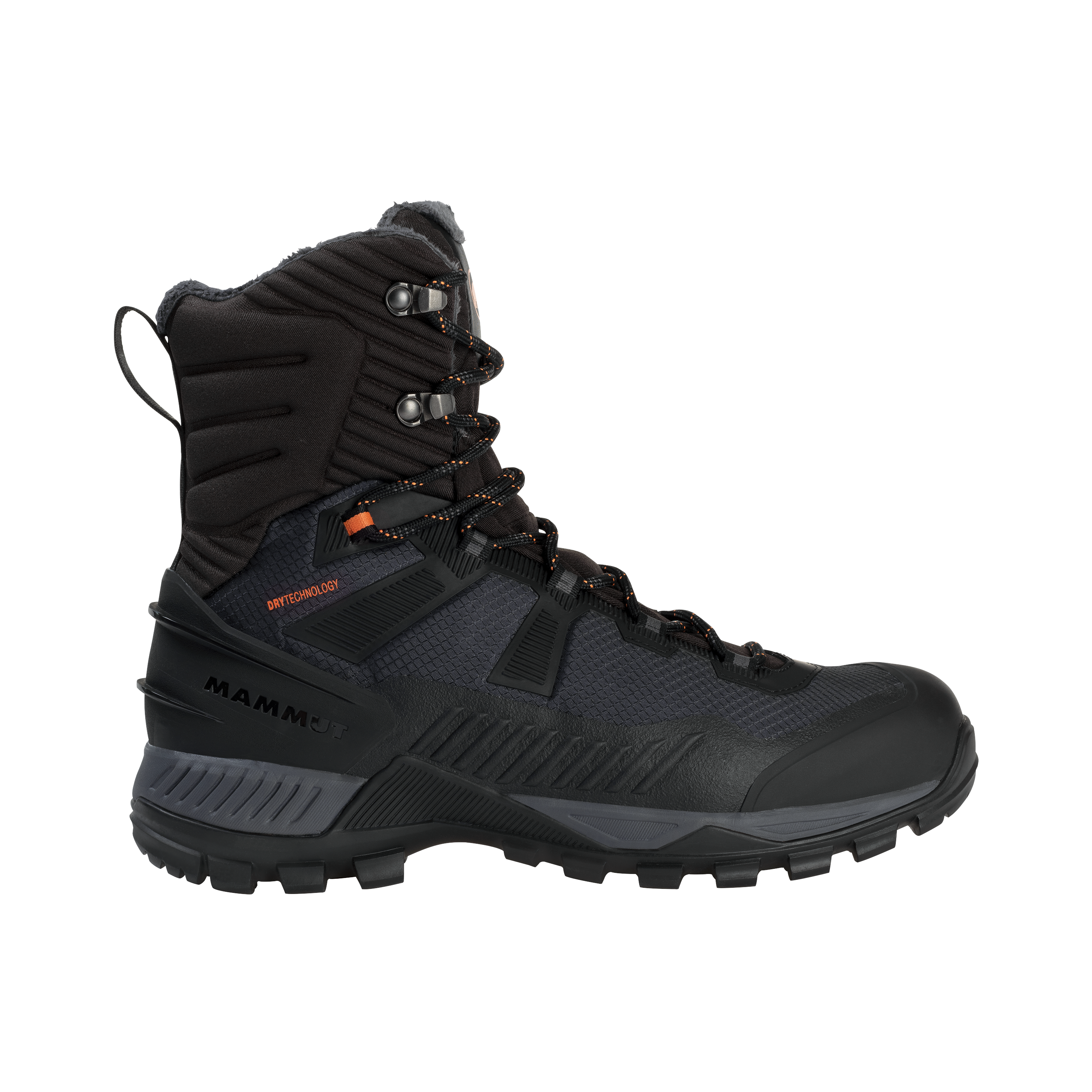 Mammut Hiking Highlights 2020/21