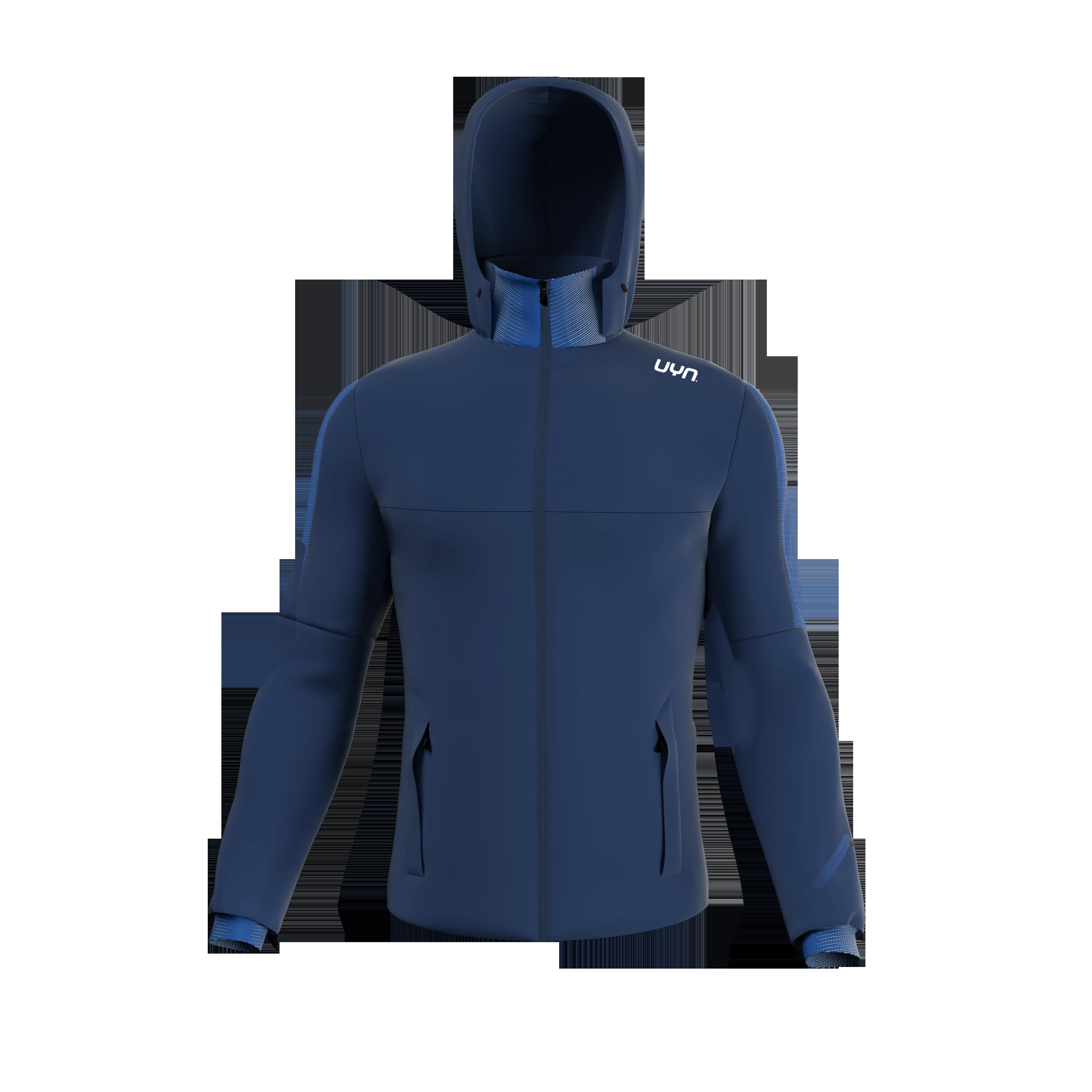 UYN Kollektion für Herbst/Winter 2020/2021: Revolutionäre Skibekleidung und neue Funktionsunterwäsche Natyon für zehn Ski-Nationalmannschaften
