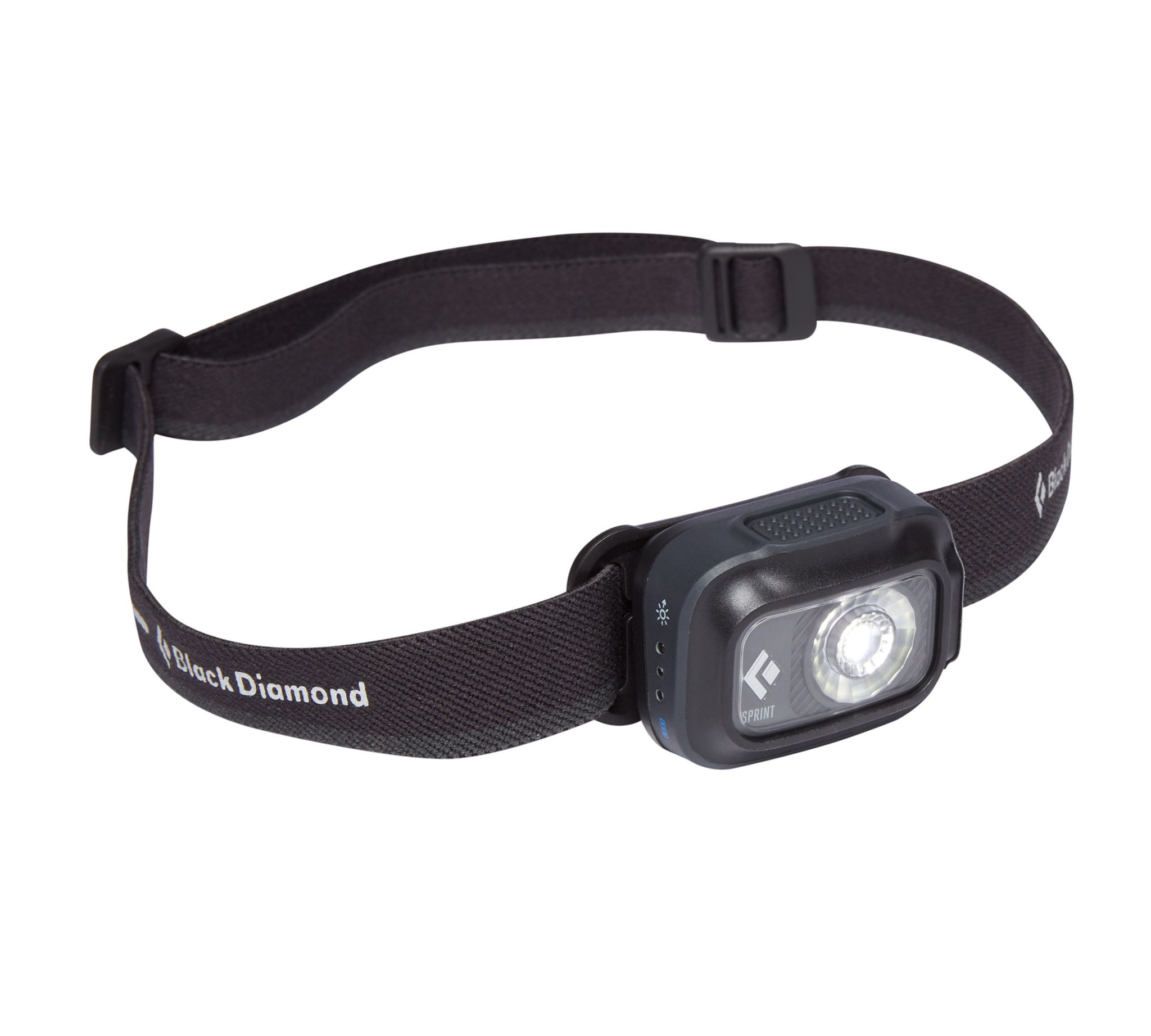 Zuverlässige Beleuchtung – Wiederaufladbare Stirnlampen von Black Diamond