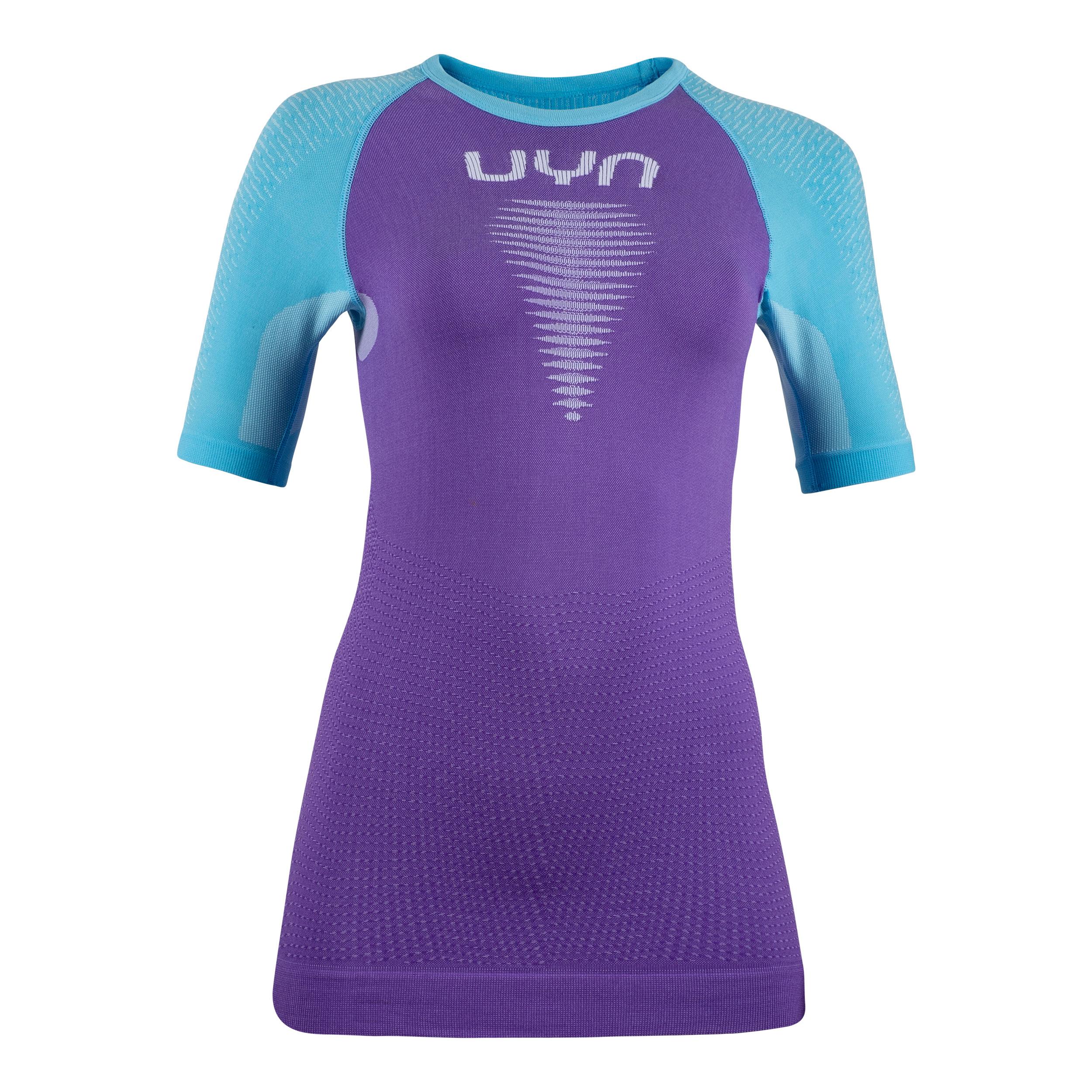 Für alle Laufbegeisterten: Die neue Marathon Kollektion von UYN
