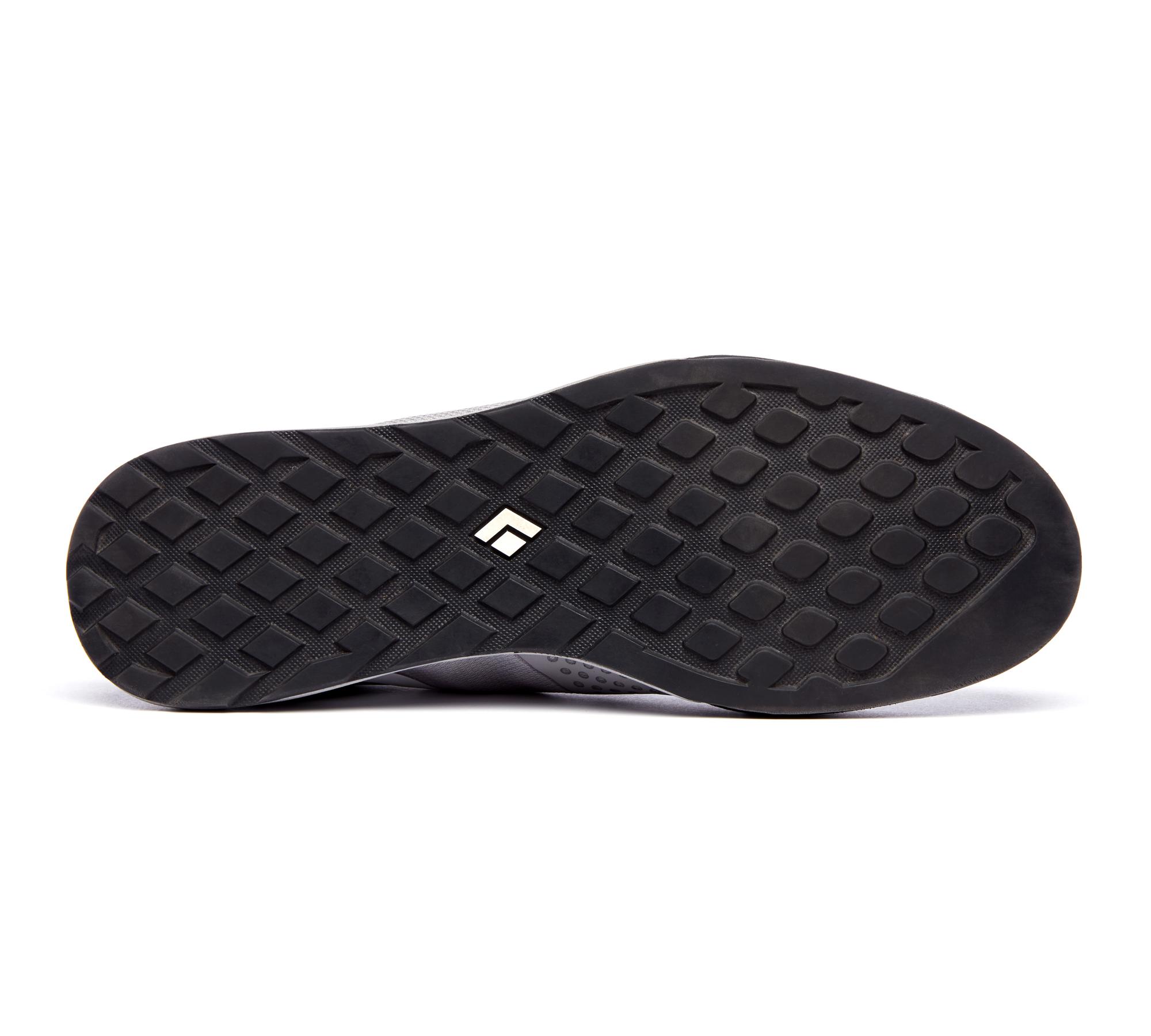 Black Diamond Footwear Sommer 2021