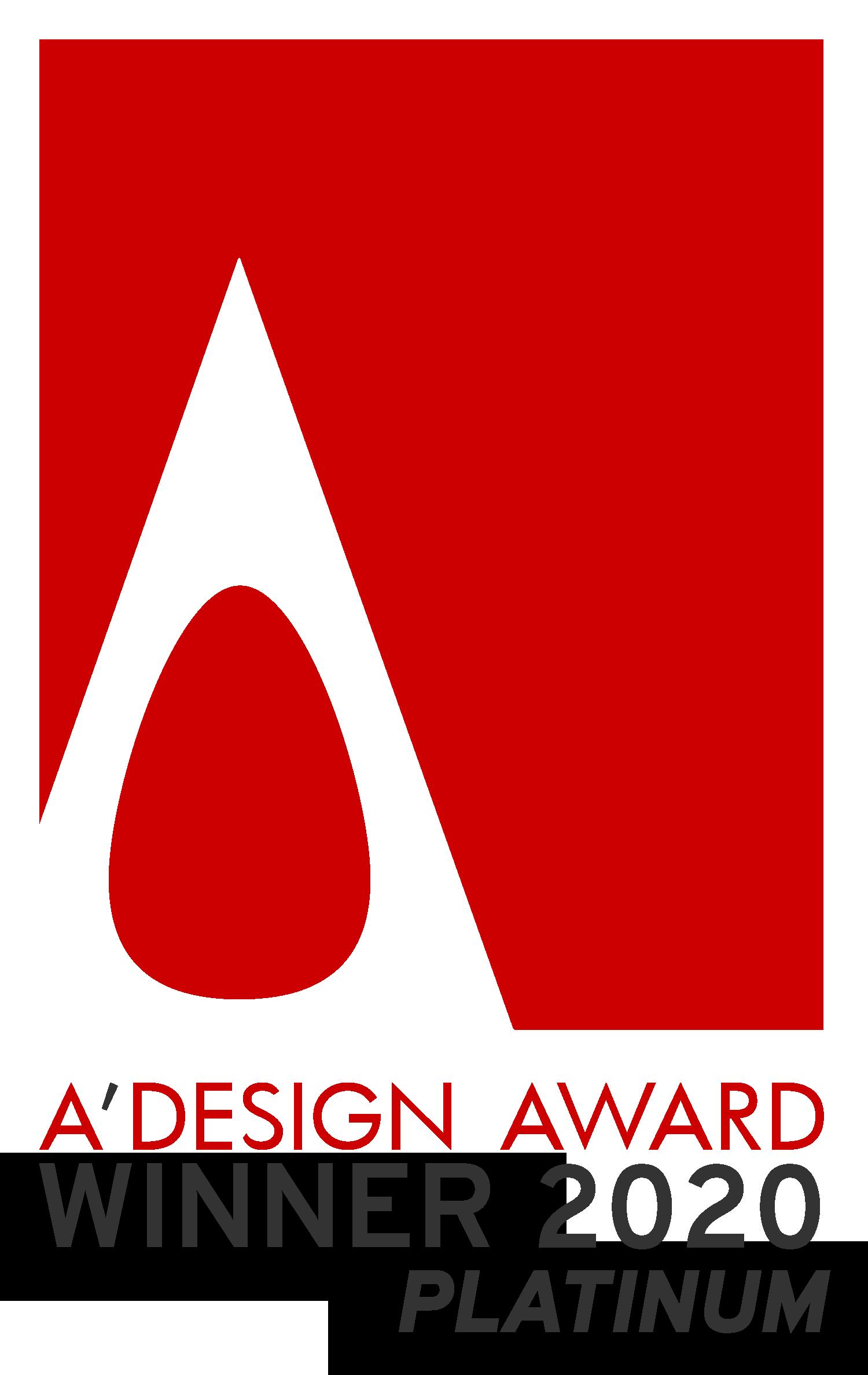 Stromer gewinnt vier Awards im Jahr 2020