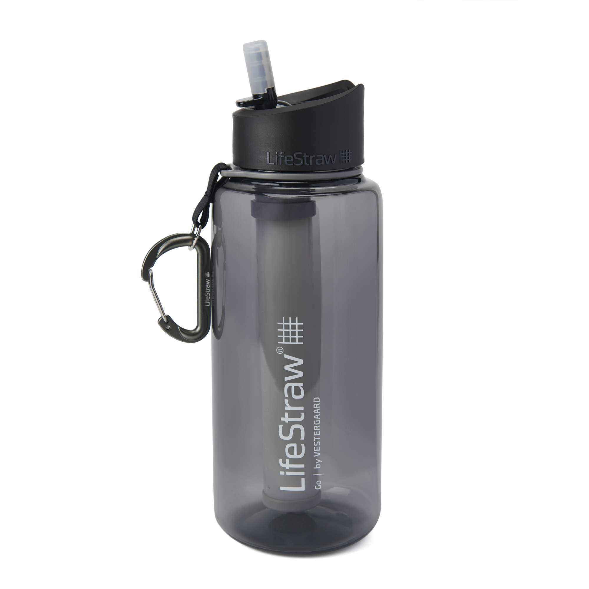 Lifestraw Wasserfilter – Neuheiten 2020