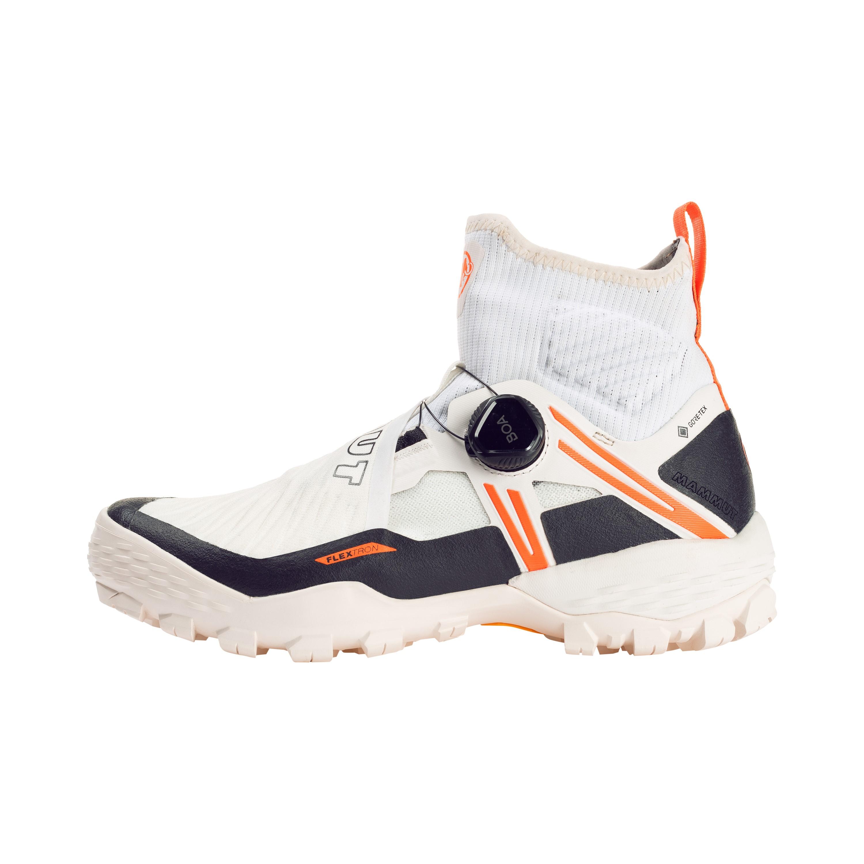 Mammut Footwear Sommer 2021